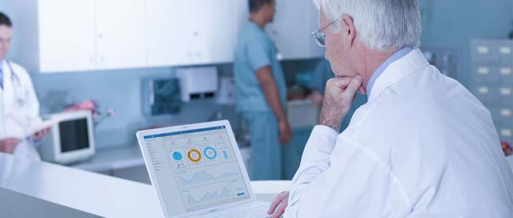 Aumentar produtividade no consultorio médico