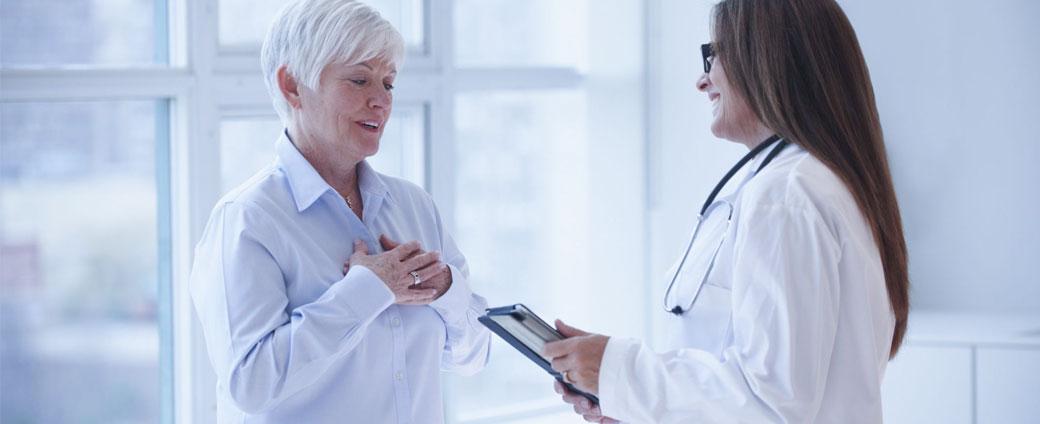 Modernizar Consultórios Médicos