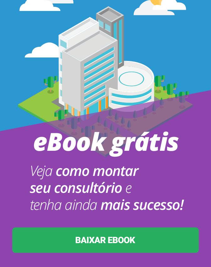 eBook Grátis: Com o Guia Definitivo você vai aprender como Planejar e Organizar bem as suas ideias para tirar do papel o sonho de possuir seu local próprio de trabalho. Clique aqui e baixe agora!