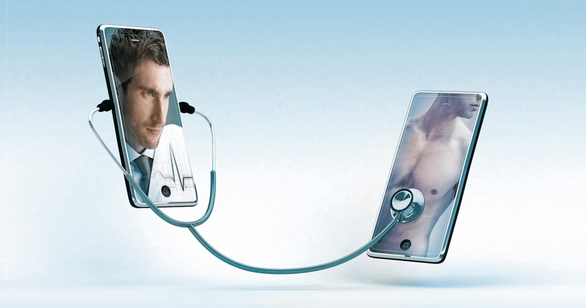 Oportunidades da Telessaúde em 2019