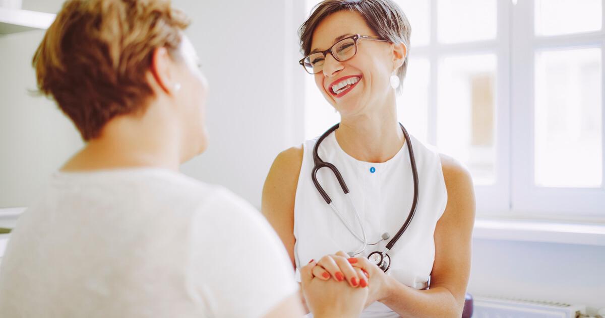 Marketing de relacionamento para clínicas: 6 motivos para investir