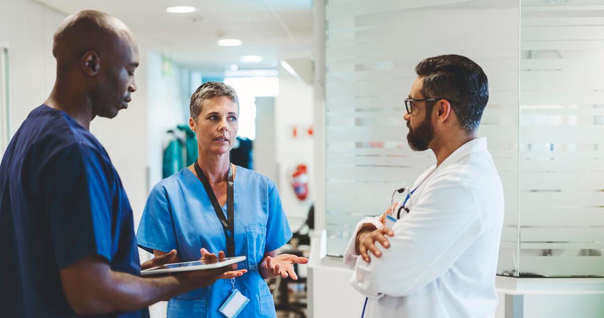 Preço da consulta na clínica: como definí-lo corretamente