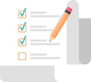 img-checklist