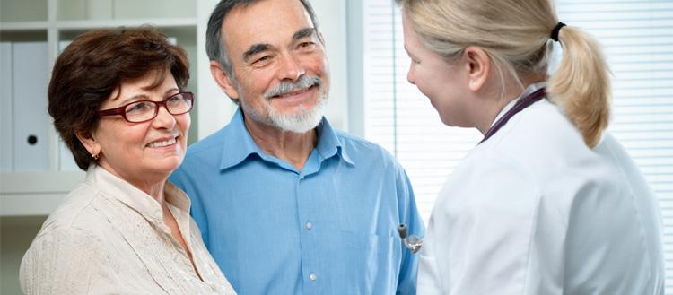 Como sistemas melhoram seu atendimento e a satisfação dos seus pacientes?
