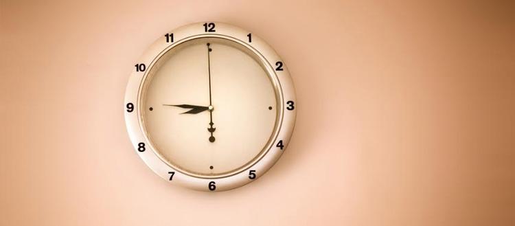 As 7 melhores táticas para reduzir faltas de pacientes no seu consultório