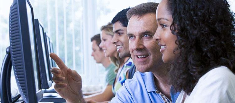 7 razões para fazer um curso de recepcionista