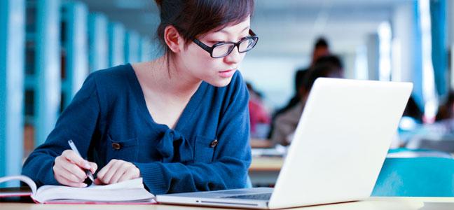 Ferramentas que podem te ajudar na leitura e escrita em inglês
