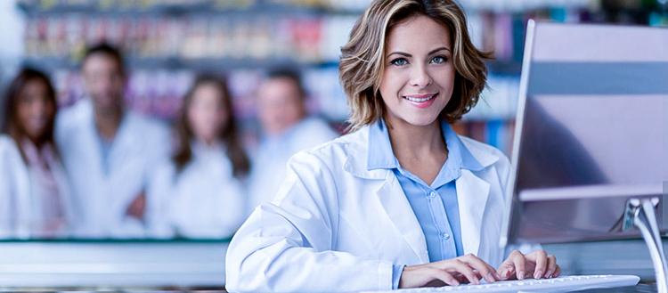 5 melhores funcionalidades do iClinic