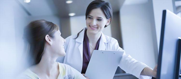 Lista de Espera digital na clínica: organize sua agenda!