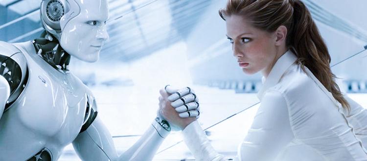 Médicos ou Inteligência Artificial: quem é mais assertivo no diagnóstico?
