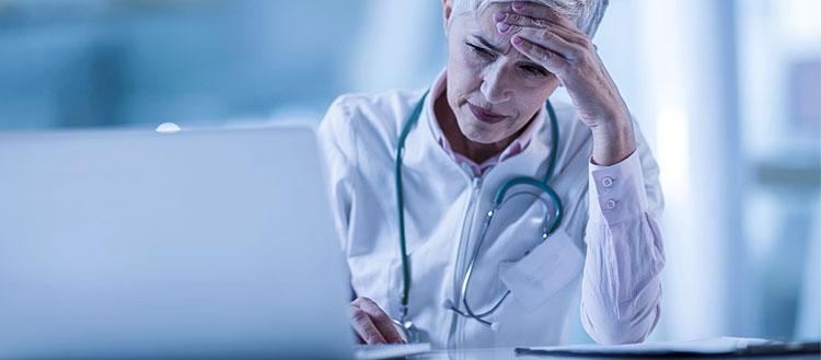 Você pode estar perdendo dinheiro com a ausência dos pacientes