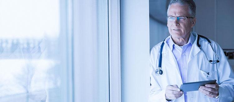Diversifique a receita em sua clínica e diminua riscos