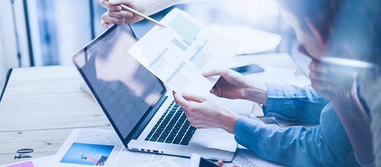 Conheça os fundamentos básicos de gestão financeira para médicos