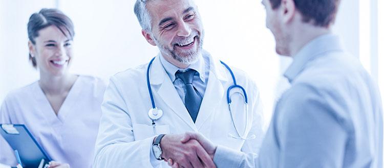 Veja como a gestão de agenda ajuda na redução do absenteísmo dos pacientes