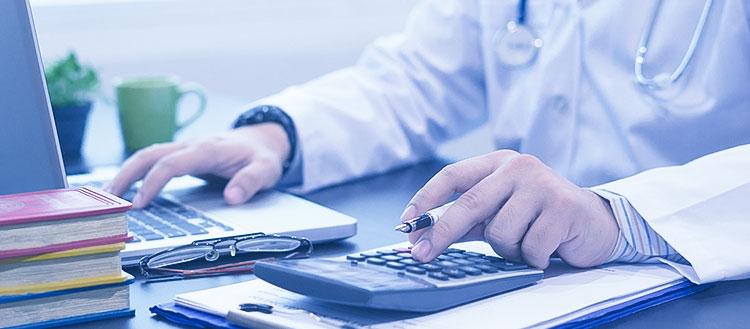 Tributação e impostos para clínicas: veja como otimizar esses processos