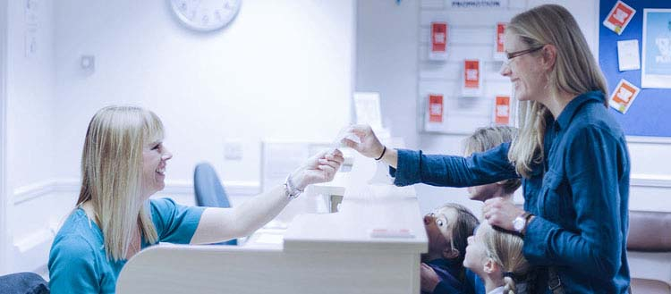 Agenda de pacientes: como organizar da melhor forma na sua clínica