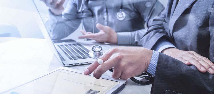 Empreendedorismo na saúde: veja como os médicos se dedicam a essa atividade