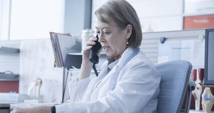 4 dicas incríveis para aumentar a produtividade no consultório médico!