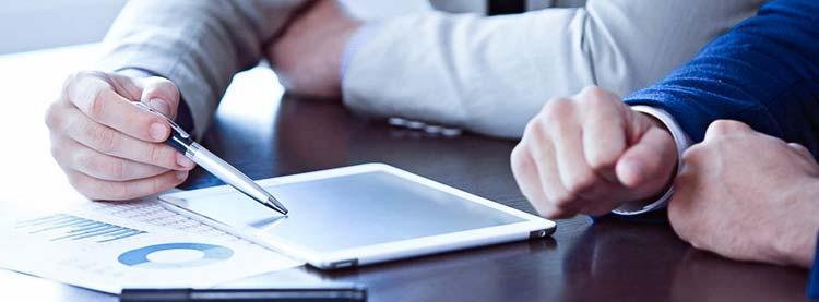 Conheça 5 dicas básicas de controle financeiro de clínicas