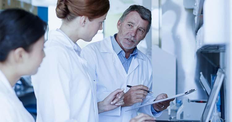 Você sabe o que é gestão de conhecimento para médicos?