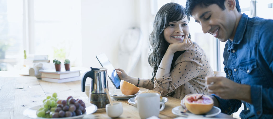 Millennials: o que os jovens pensam sobre saúde