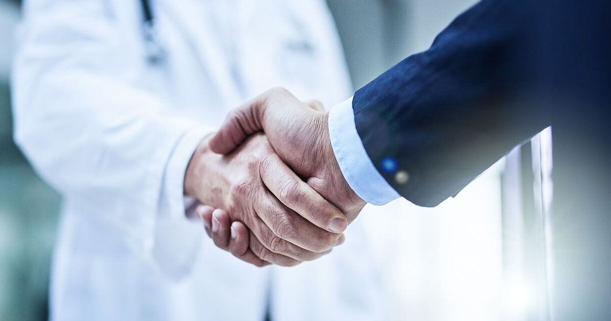 10 tendências para quem quer empreender na área da saúde
