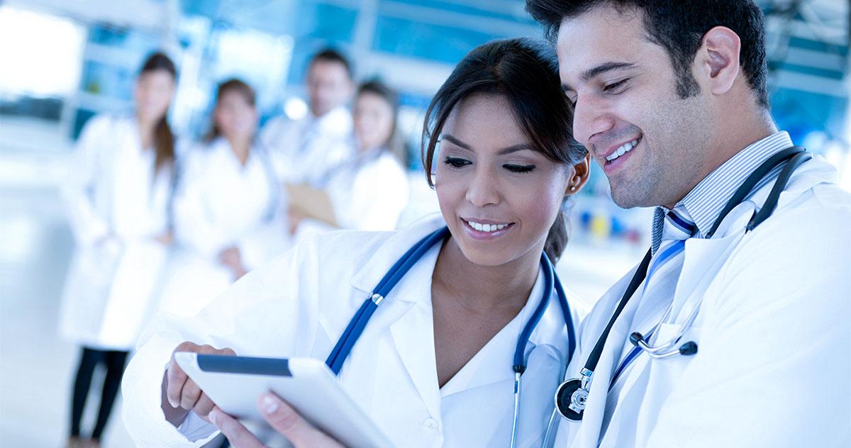 Os 5 segredos para modernizar consultórios médicos
