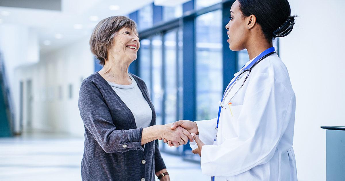Veja como atrair ainda mais pacientes para o seu consultório