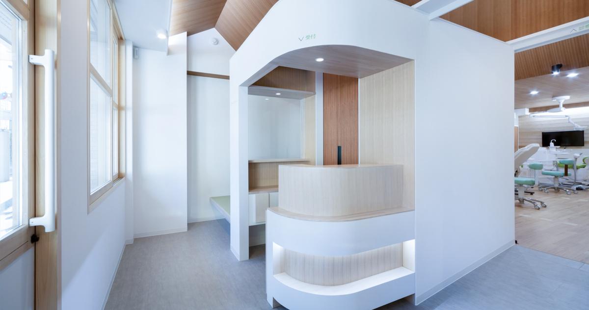 Arquitetura para consultório: um guia detalhado para decoração profissional