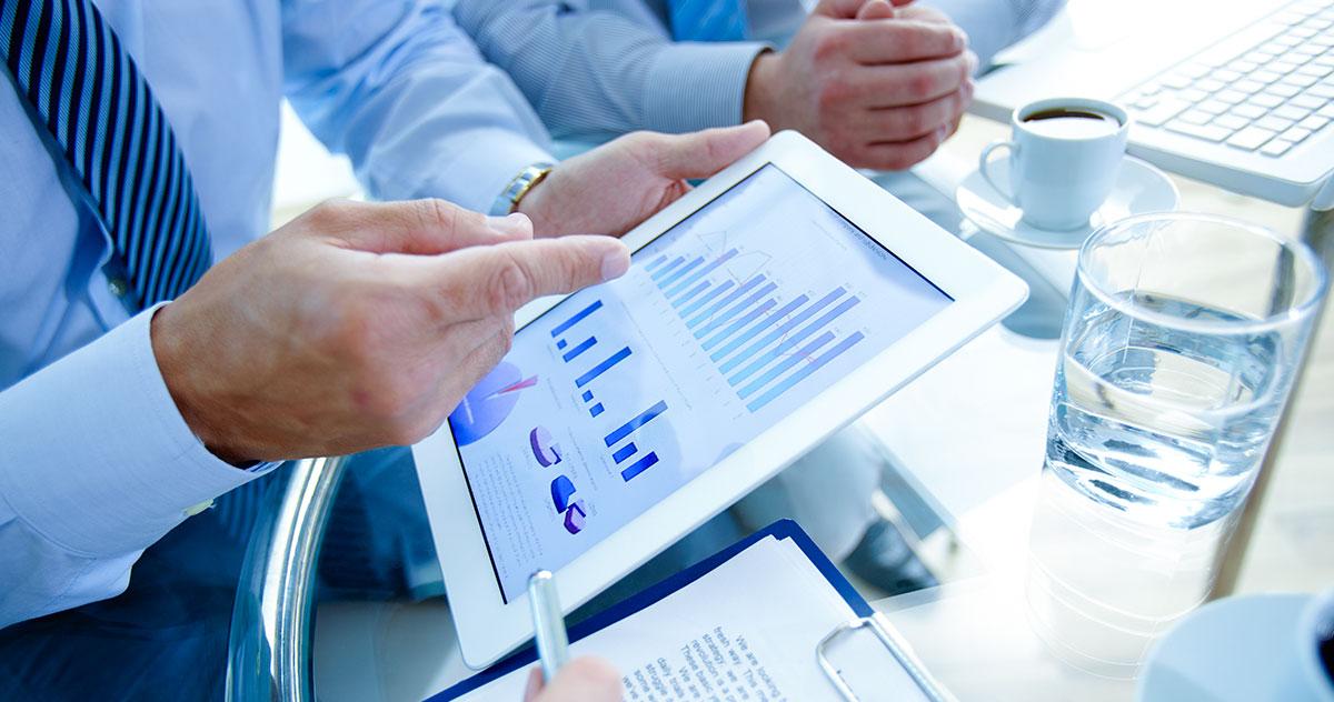 Investimentos para Médicos: como multiplicar seus recursos
