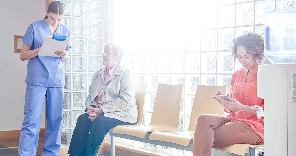 Conteúdo Vip: 3 técnicas para aumentar o número de pacientes na clínica