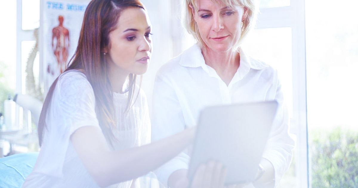 5 funcionalidades essenciais em um software de fisioterapia
