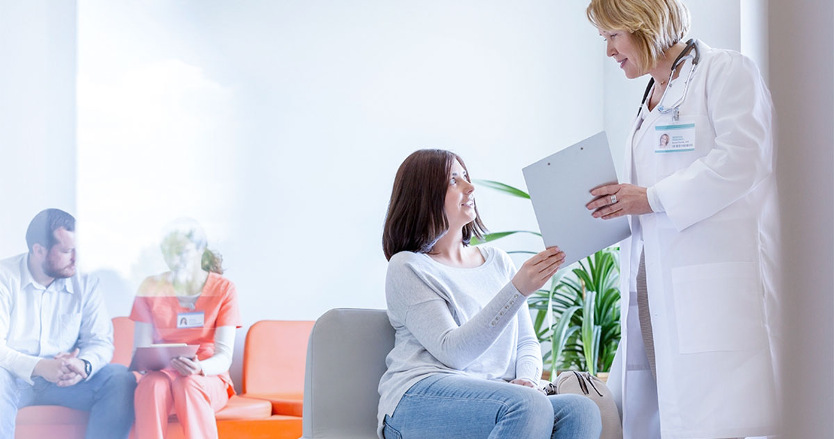 Como o marketing pode atrair mais pacientes para sua clínica?