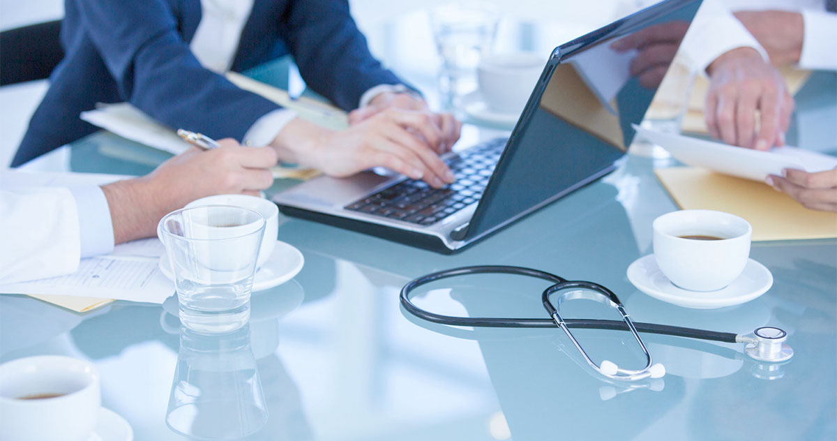 Gestão de consultórios: 5 dicas de controle eficiente de processos