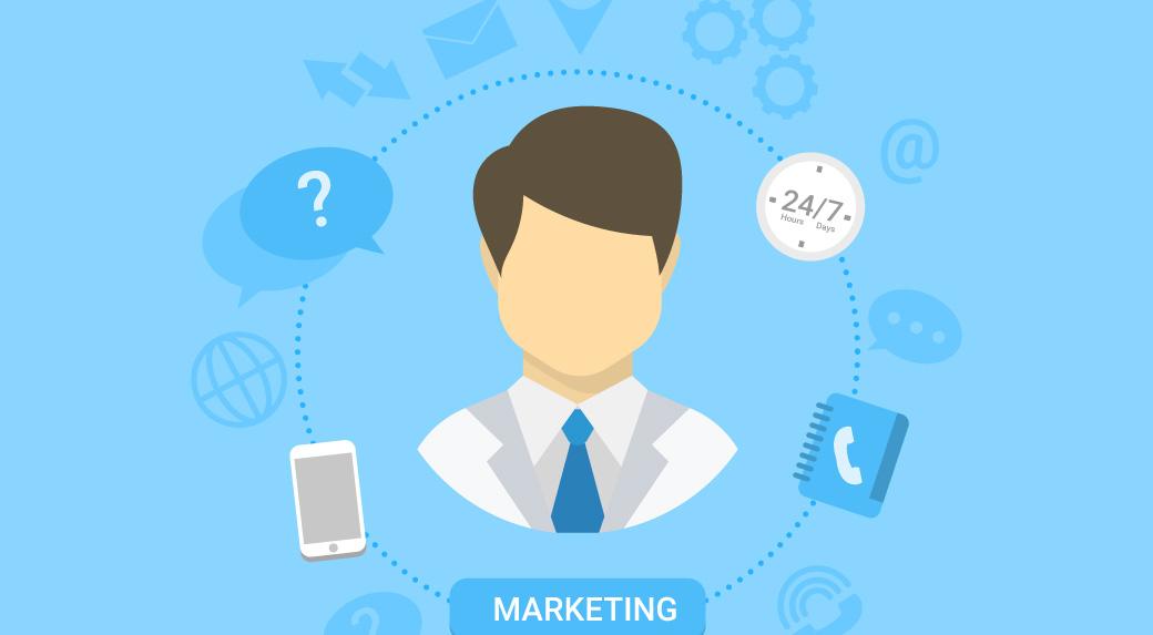 Marketing de Conteúdo para Consultórios