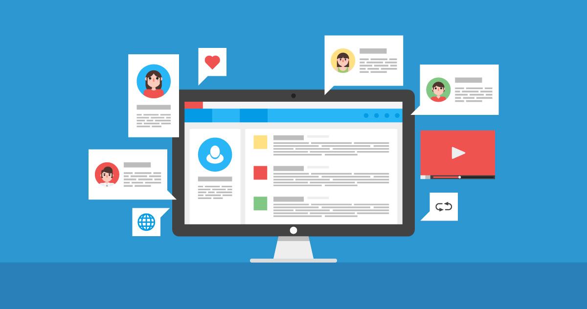 5 dicas de marketing de conteúdo para consultórios