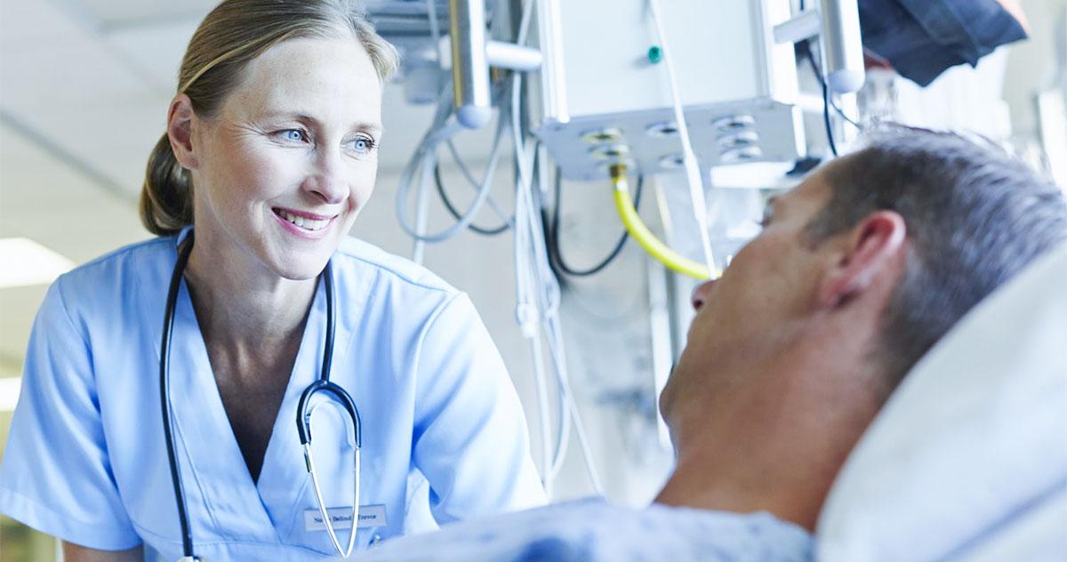 A importância da humanização do atendimento na gestão médica