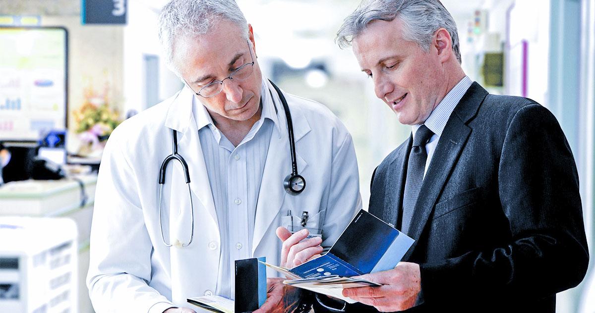 [eBook] Capital de Giro: Você sabe sua importância para a gestão do consultório?