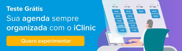 Curso gratuito para abrir a sua clínica médica