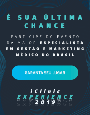 Banner iClinic