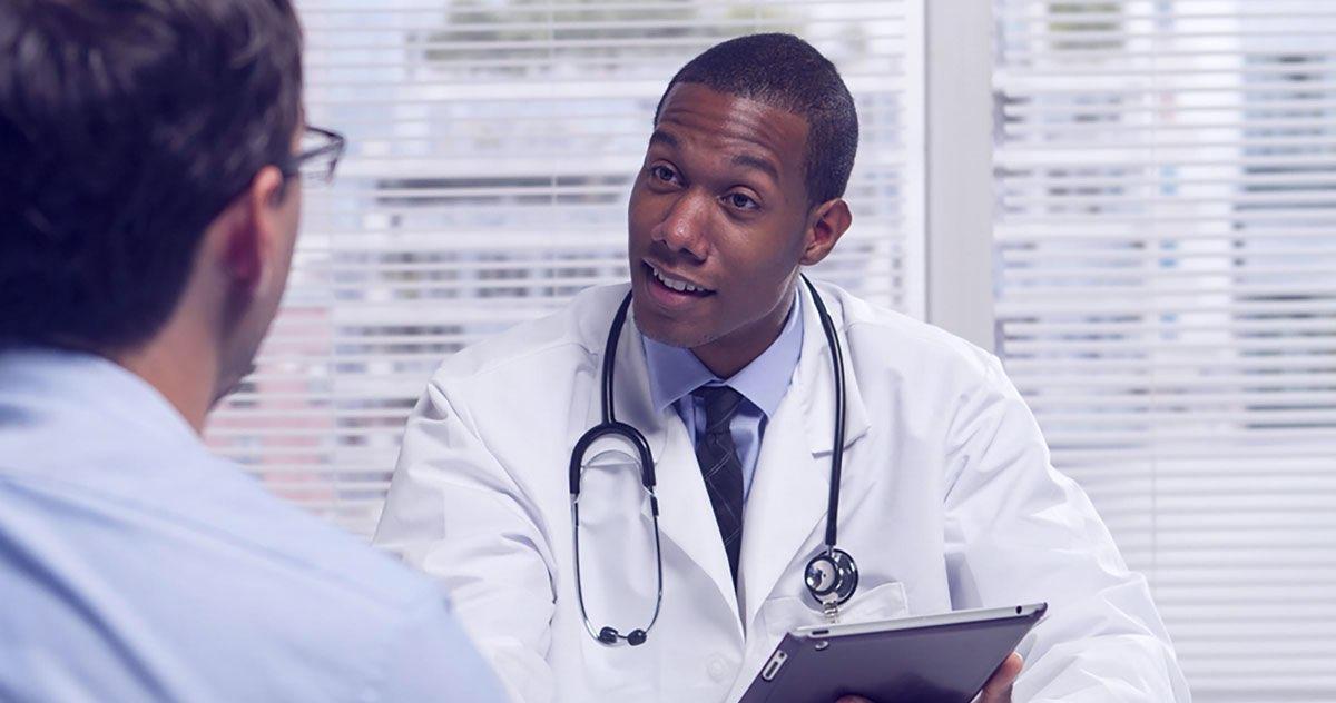 7 habilidades que todo médico deve ter