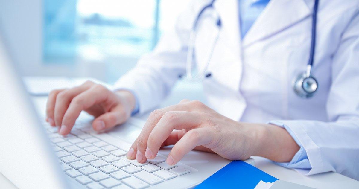 Como o médico pode se desenvolver no mundo digital?
