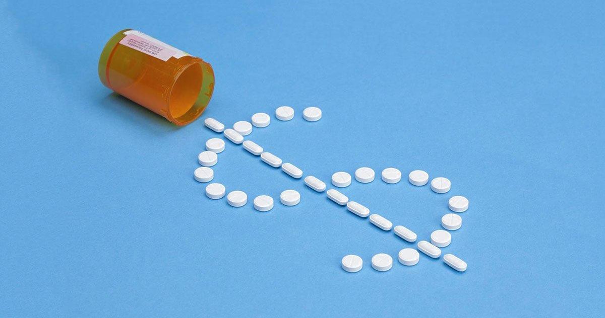 O que considerar no momento de precificar os procedimentos médicos na sua clínica?