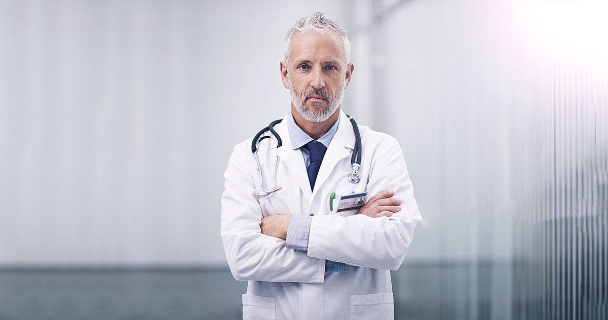 Desafios na medicina: O que esperar de 2018 na área da saúde?