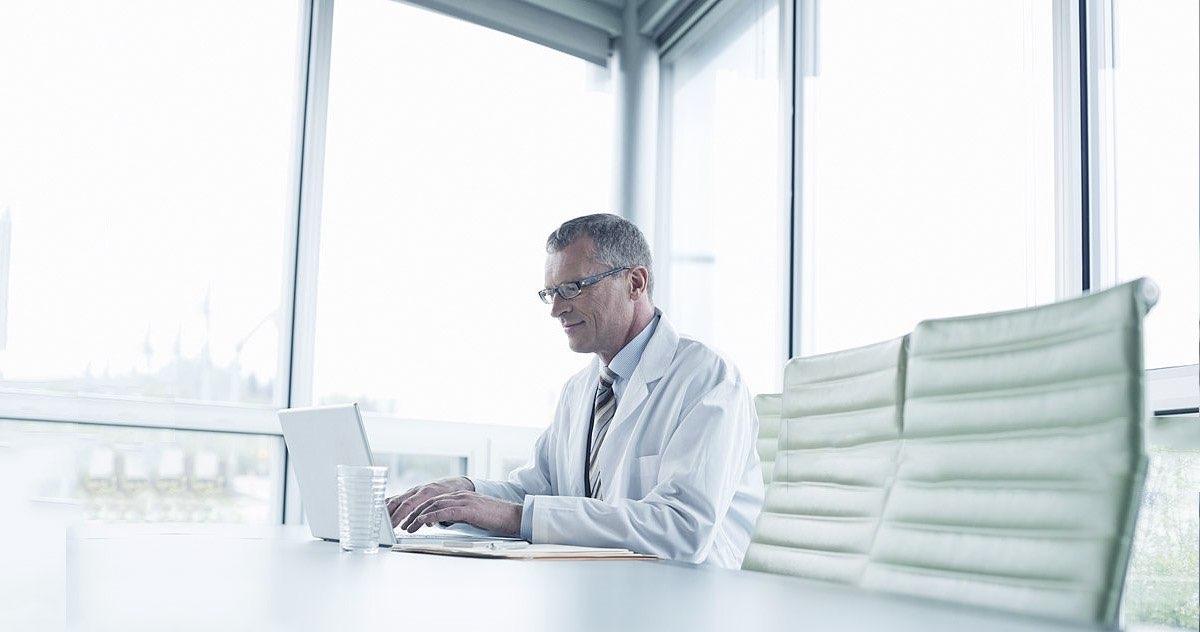 CNES: entenda seu conceito, funções e objetivos