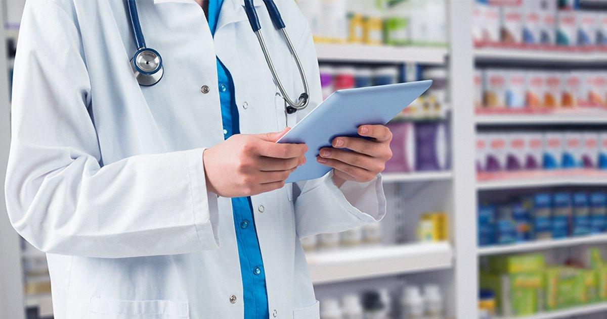 5 dicas para ter o controle de estoque de clínicas mais eficiente