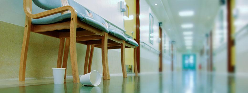 Elimine os erros na sua clínica para conquistar mais pacientes