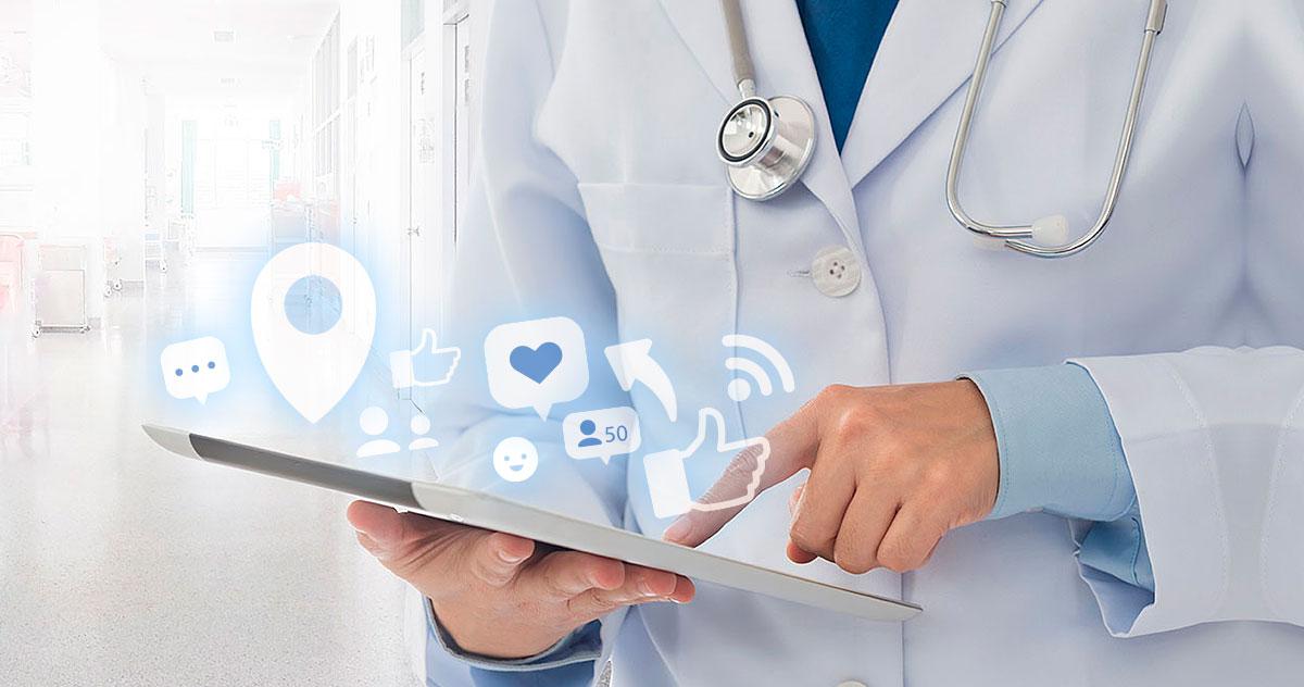 Por que é importante investir em marketing para clínicas?