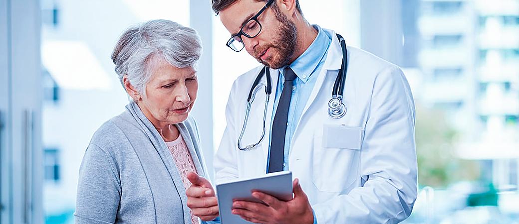 atendimento-humanizado-como-lidar-com-pacientes-idosos