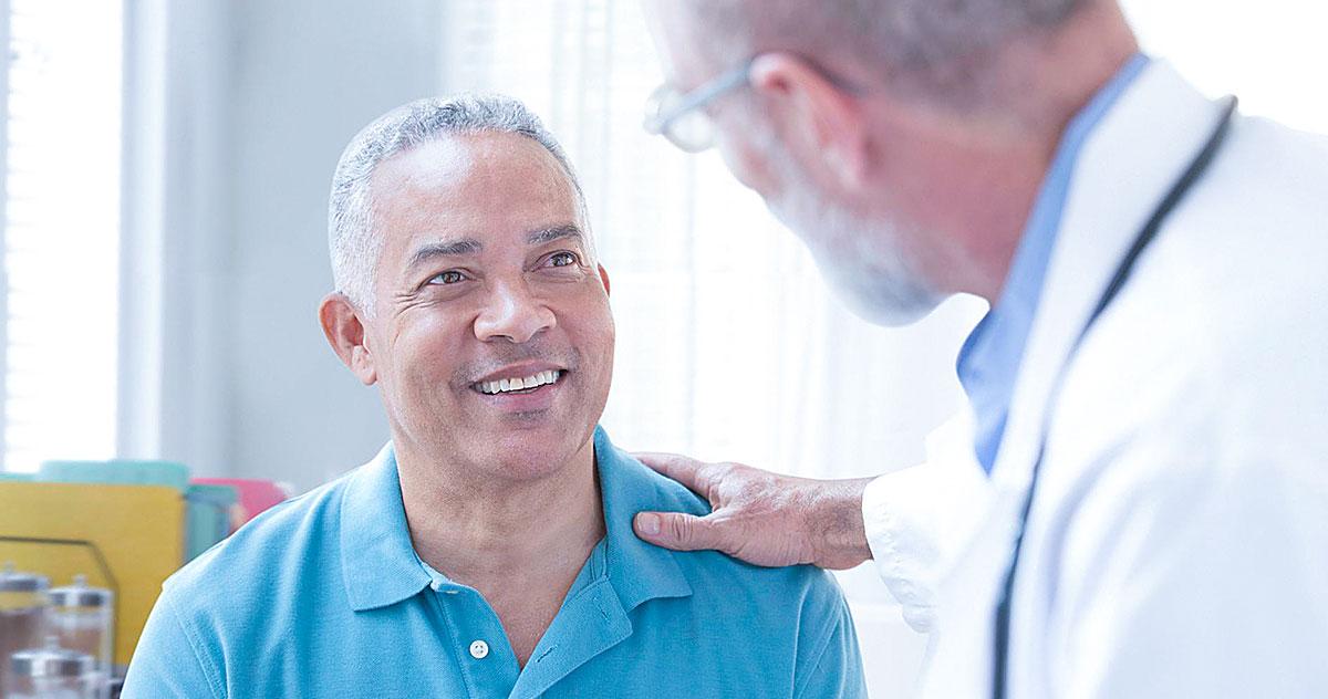 A importância da satisfação do paciente